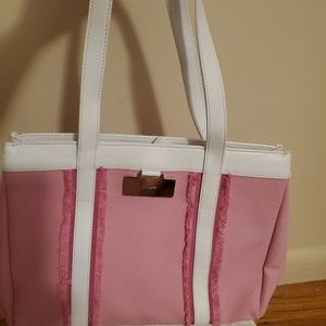 Beautiful summer Kate Spade purse